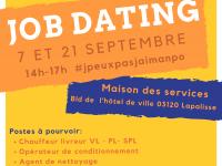 Job-dating-2021-2022-1